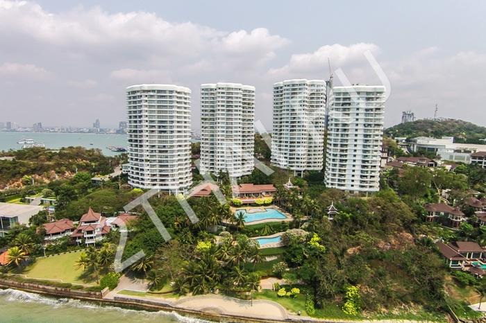 Таиланд паттайя купить дом