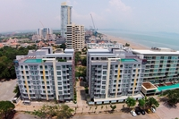 Neo Condo Sea View