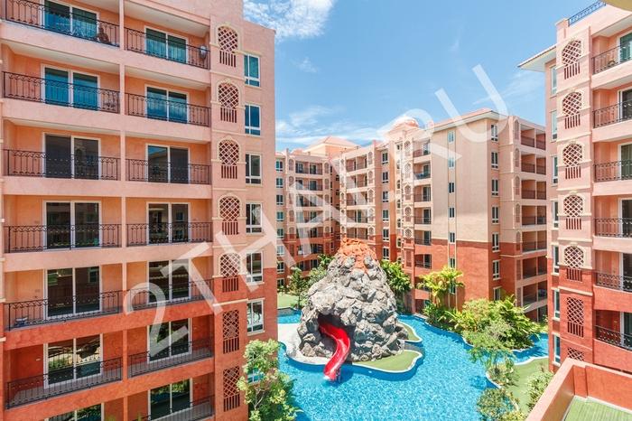 Таиланд пхукет недвижимость цены