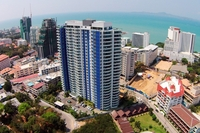 The Cliff Pattaya