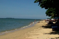 View Talay 3