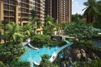 Savanna Sands Condo