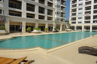 TW Jomtien Beach Resort